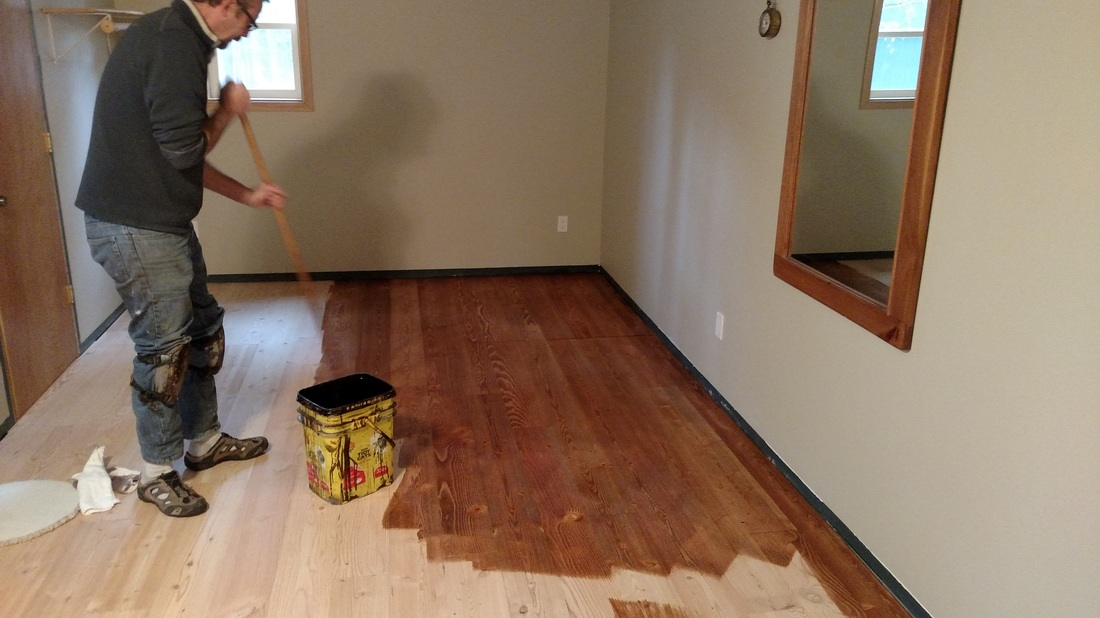 Timberline Wood Floors Hardwood Flooring Contractor In Flathead Valley Montana Timberline